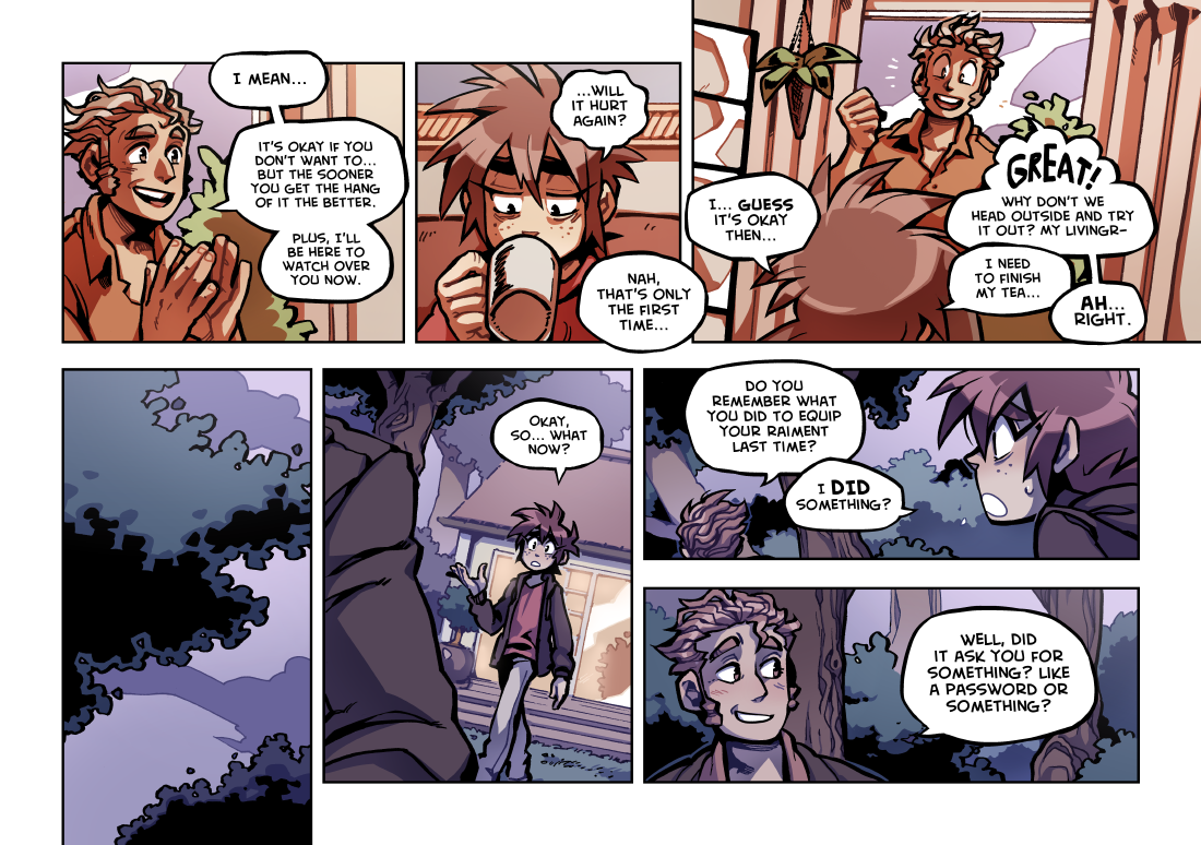 Parallax - Page 54
